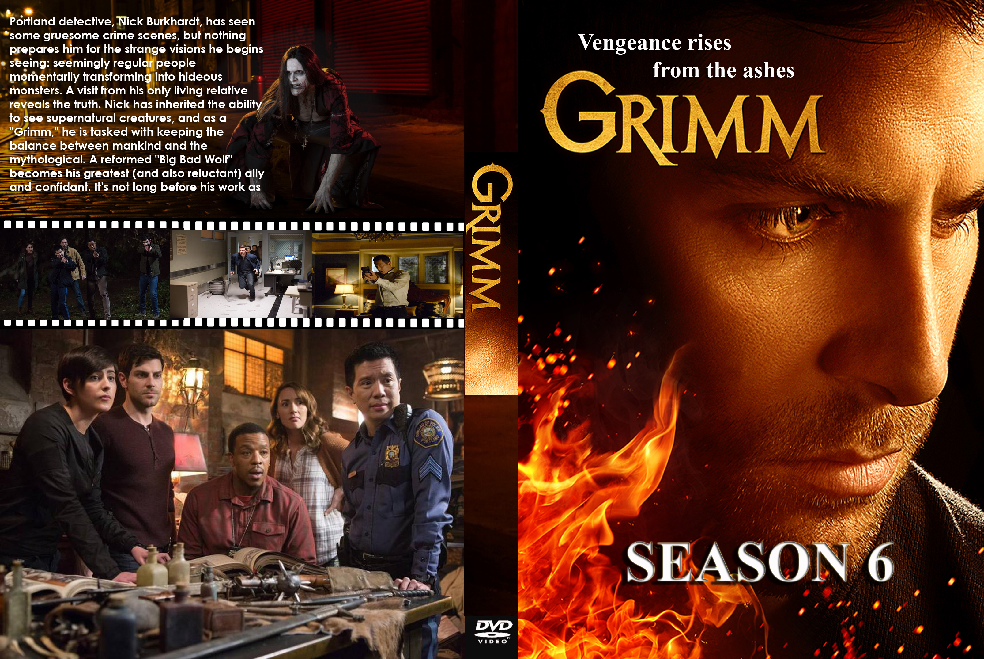 https://www.covercentury.com/covers/dvd/g/Grimm__Season_6_(2017)_R0_CUSTOM-[front].jpg